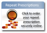 Order your repeat medications